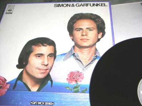 '73アルバム「青春の軌跡」