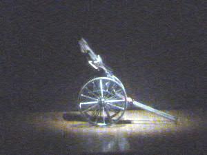 時代の象徴、人力車