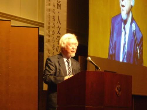 日本の美術館の歴史からひも解く「地方の力」、「民の力」