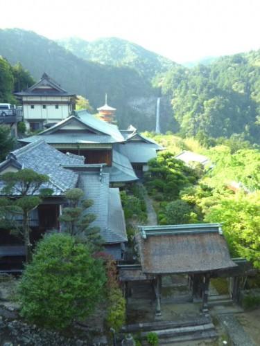 日本のこころですね