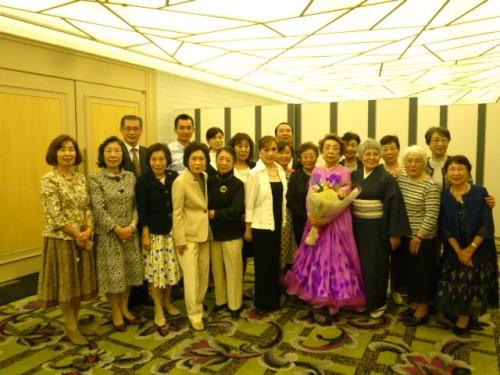 兎澤先生、平先生ほか、多くの方々にも感謝
