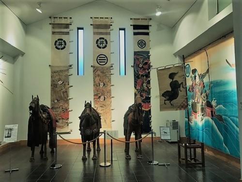 十和田の馬の歴史