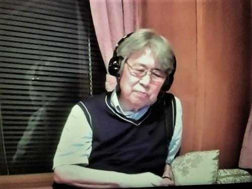 村上陽一郎先生