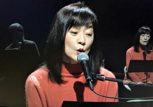 西田薫さん